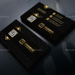 gold-business-card-mockup