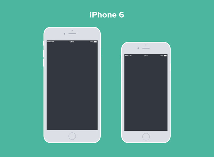 iphone-6-and-6-plus-free-psd-mockup