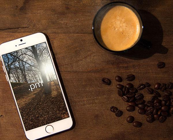 iphone-6-psd-mockup-free-download