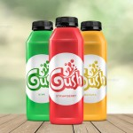 juice-bottle-mockup-2
