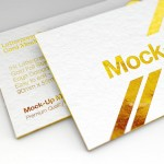 luxury-gold-foil-business-card-mockup