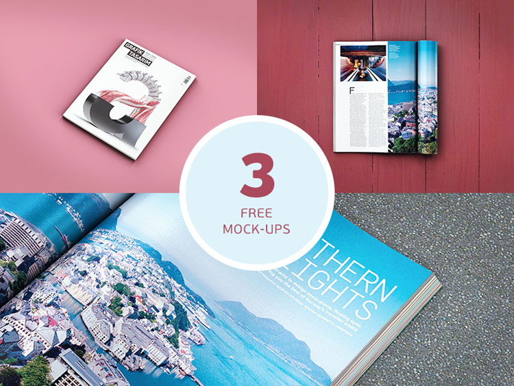 magazine-mockup-psd-free-download
