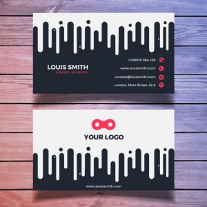 modern-business-card-template-free-download