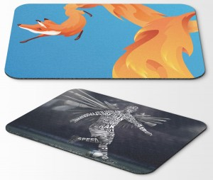 mouse-pad-mockup-psd-template