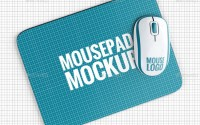 mouse-pad-mouse-mockup