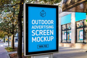outdoor-advertising-mocku-psd-free-download