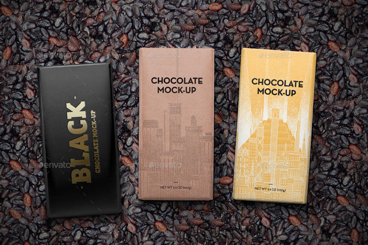 packaging-chocolate-mockup
