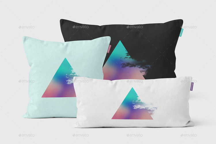 pillow-3-sizes-mockup