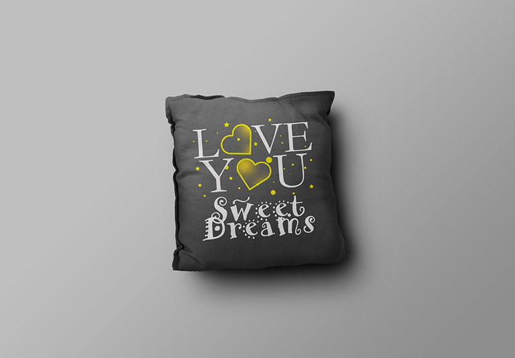 pillow-mockup-psd-template
