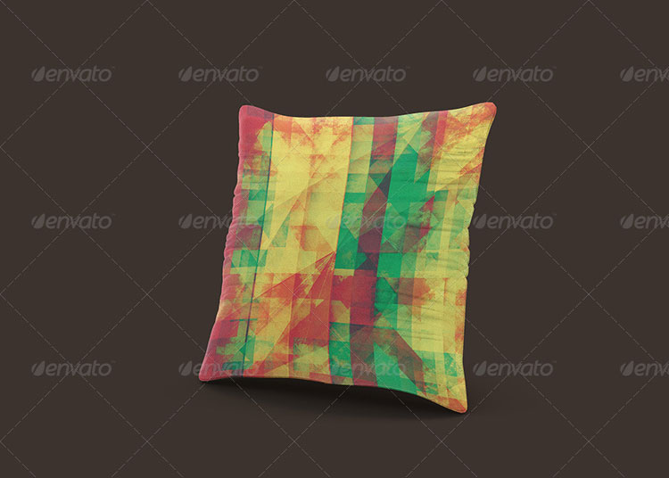 pillow-mockup-psd