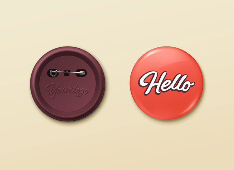 pin-button-badge-mockup