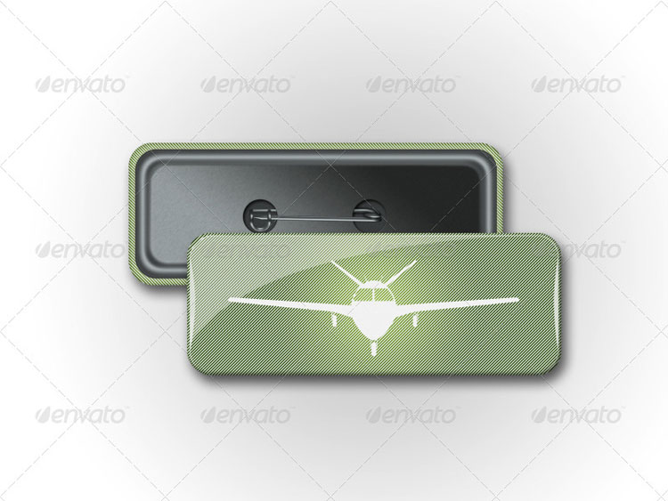 pin-rectangle-button-badge-mockup