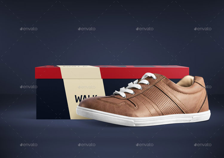 shoe-box-mockup-psd-2