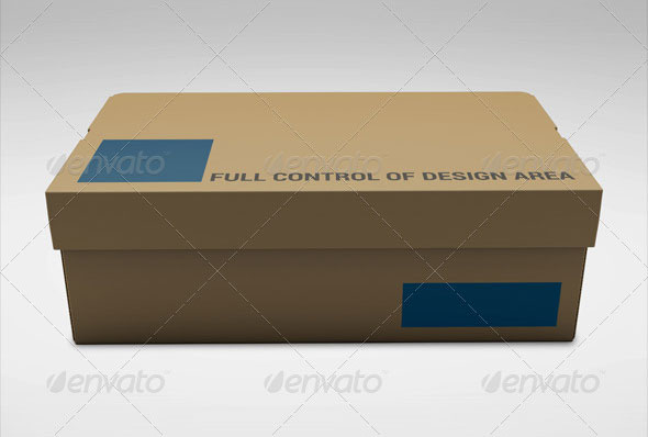 shoe-box-mockup-psd