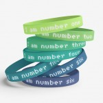 silicon-wristband-mockup-sets