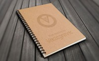 spiral-book-mockup-psd-free-download