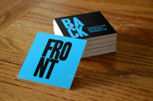 square-business-card-mockup-2