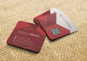 square-business-card-mockup-6