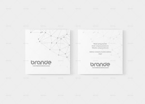 square-business-card-mockup-8
