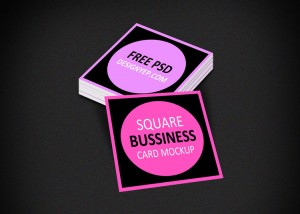square-business-card-mockup-free-download