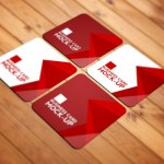 square-business-card-mockup-psd
