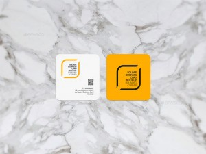 square-business-card-mockup-rounded-corner