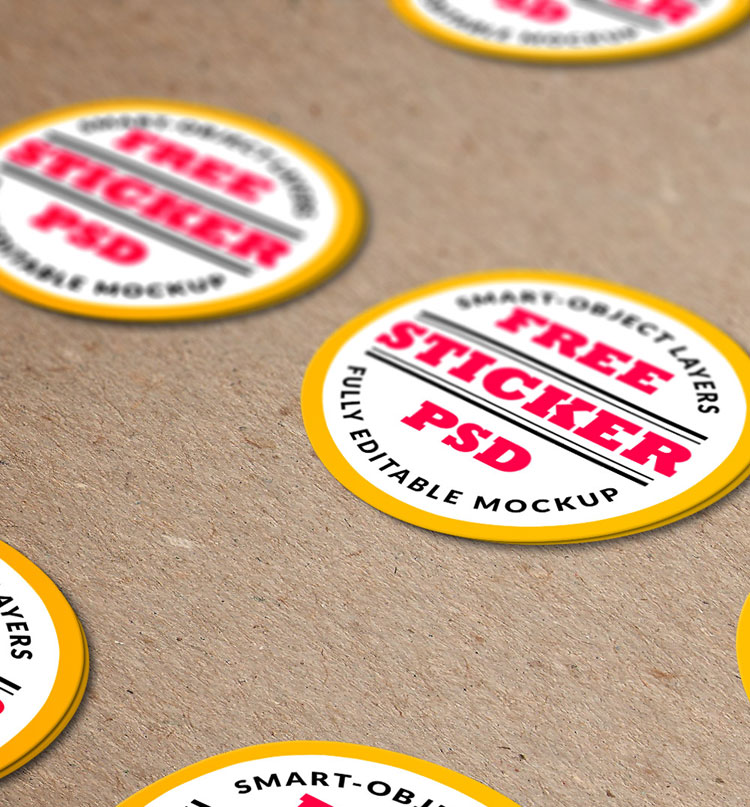 sticker-mockup-psd-free-download
