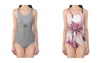 swimsuit-dress-design-mockup