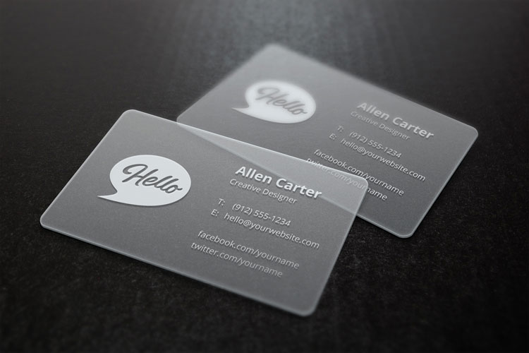 translucent-business-card-mockup-free-download