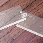 transparent-business-card-mockup