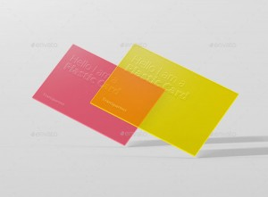 transparent-business-card-mockup-2