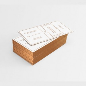 white-business-card-with-golden-elements-and-edges