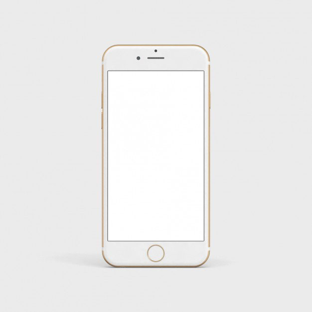 white-mobile-phone-mockup-free-psd