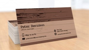 wooden-business-card-2