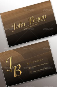wooden-business-card-mockup-psd