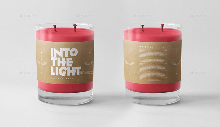 candle-mockup-with-2-wick