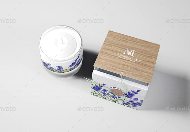 candle-package-box-mockup