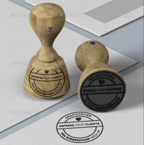 doa-rubber-stamp-stationary-mockup
