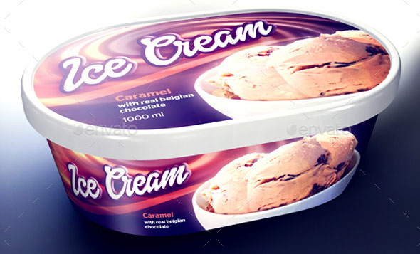 ice-cream-packaging-mockup