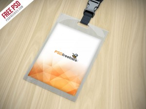 identity-card-holder-mockup-free-psd