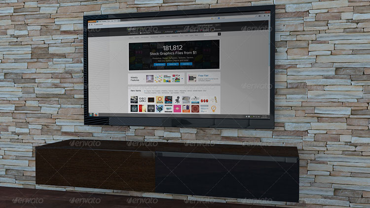 living-room-tv-mockup