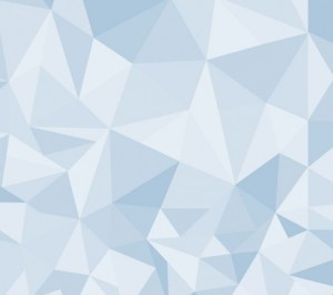 polygonal-abstract-background-design
