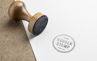 rubber-stamp-psd-mockup-free-download