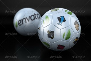 soccer-ball-design-creator