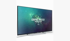 sony-smart-tv-mockup-free-psd-download