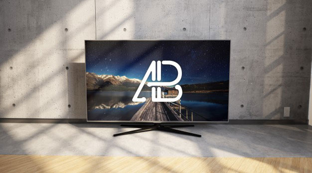 television-mock-up-free-psd