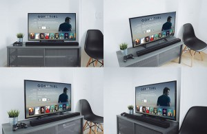 tv-mockup-psd-download