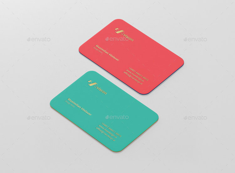 business-card-mockup-round-corners