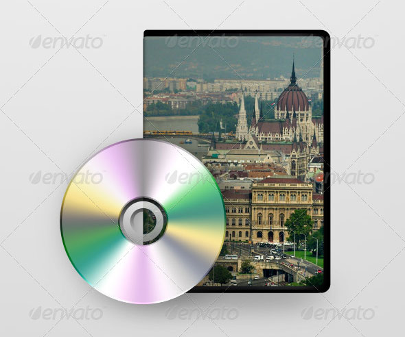 cd-dvd-case-mockup