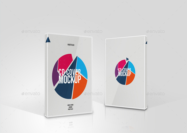 dvd-cd-case-cover-mockup